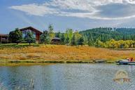 4800 Meadow Lane Bozeman MT, 59715