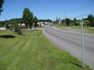 0 Main (State Hwy 20) Street Richfield Springs NY, 13439