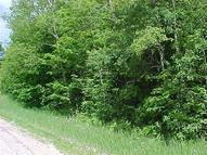 Lot 5  Co Rd 408 Newberry MI, 49868