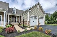 852 Cougar Pointe Cr Seven Valleys PA, 17360