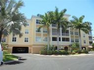 255 West End Drive 3306 Punta Gorda FL, 33950