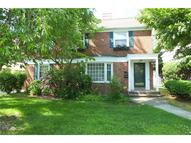 18219 Winslow Rd Unit: Up Shaker Heights OH, 44122