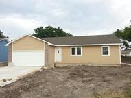 1237 Sunflower Way Emporia KS, 66801