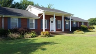 916 Highway 348 New Albany MS, 38652