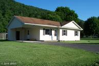71 Sioux Lane Keyser WV, 26726