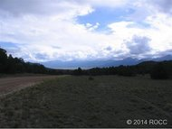 00065 Fremont Co 29 00065 Westcliffe CO, 81252