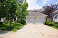 3269 Eddy Ct Indianapolis IN, 46214