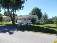 304 S Spring Cole Camp MO, 65325