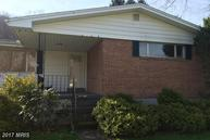 123 Mary Street Lavale MD, 21502
