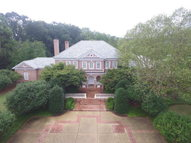 102 Wildberry Road Rocky Face GA, 30740