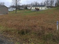 Lot 33 Acorn Drive Fairmont WV, 26554