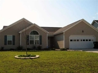401 Tree Court Nakina NC, 28455