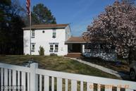 3519 Clayton Road Joppa MD, 21085