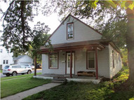1102 North Washington Ave Wellington KS, 67152
