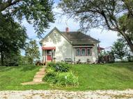 17703 Georgetown Road Holt MO, 64048