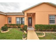 212 Churchill Court Kissimmee FL, 34758