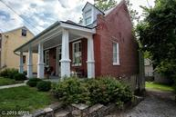 298 Union Street Harpers Ferry WV, 25425