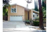 471 Ballena Dr Diamond Bar CA, 91765