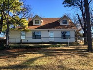 940664 S Rollingwood Drive Luther OK, 73054