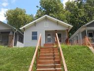519 N Osage Street Independence MO, 64050