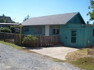 321 A St. Myrtle Point OR, 97458