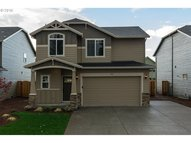 133 Se 15th Ct Canby OR, 97013