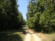 8277 Hwy 43 North Poplarville MS, 39470