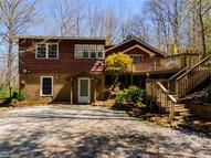 548 Avery Creek Road Arden NC, 28704
