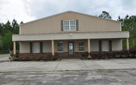 1482 Sw Commercial Glen Lake City FL, 32025