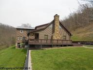 1385 Red Lick Road New Milton WV, 26411