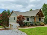 117 Tabor Road Extension Flat Rock NC, 28731