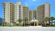 1925 S Atlantic Avenue 707 Daytona Beach Shores FL, 32118