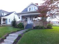 2504 South 6th Street Ironton OH, 45638