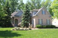 270 Turnberry Drive Valparaiso IN, 46385