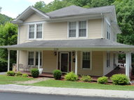 226 South College Ave Bluefield VA, 24605
