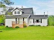 7540 Swedetown Rd Oconto WI, 54153