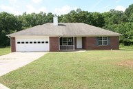 2321 Grunwiid Rd Toney AL, 35773