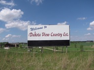 2 Dakota View, Sec 14 Blk 4 Ponca NE, 68770