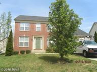 5065 Deer Point Court Indian Head MD, 20640