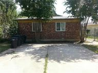 5925 Wellesley Avenue Fort Worth TX, 76107