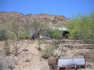 0000 1 Hardy Mountain Rd Oatman AZ, 86433