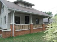 2075 Lexington Avenue Springfield MO, 65803