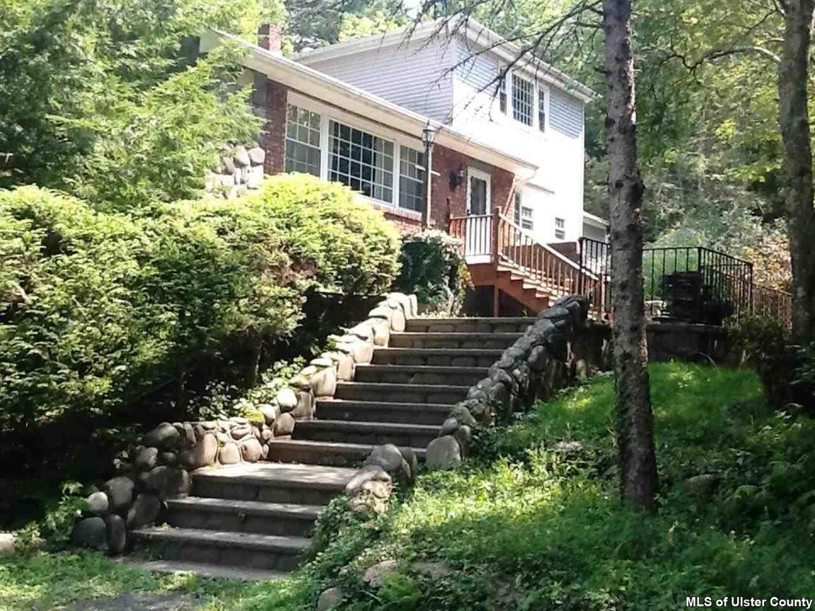 94 Silver Hollow Road Willow NY, 12495