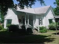 408 Sw 2nd Checotah OK, 74426