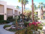 1555 North Chaparral Road 104 Palm Springs CA, 92262