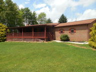 16151 Indian Rd Newcomerstown OH, 43832