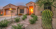 10225 N 135th Street Scottsdale AZ, 85259