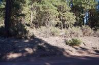0 Twin River View, Lot 3 Chiloquin OR, 97639