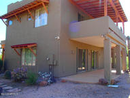 5535 E Ocotillo Road Cave Creek AZ, 85331