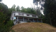 161 Edith Lane Bryson City NC, 28713